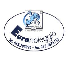 Euronoleggio A. e G. - Autonoleggio Firenze