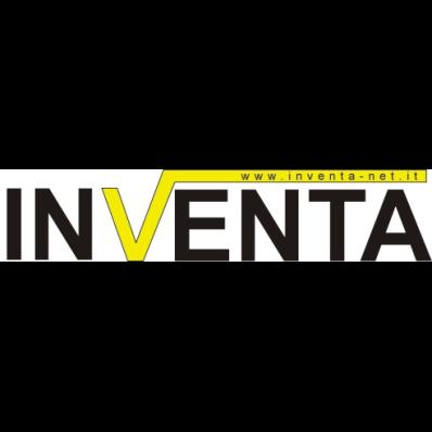 Inventa Snc - Frigoriferi industriali e commerciali - commercio Fogliano Redipuglia