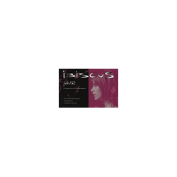 Parrucchiere Ibiscus - Parrucchieri per donna Cosenza