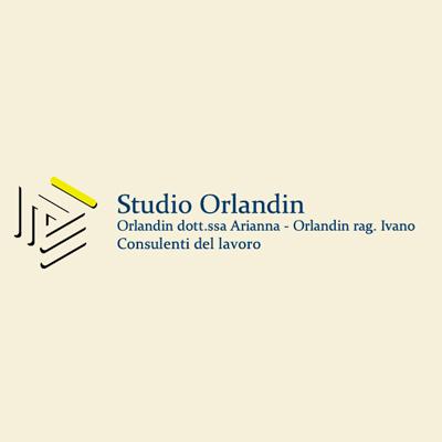 Studio Orlandin - Consulenza del lavoro Cavarzere