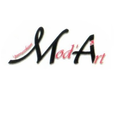 Mod'Art - Parrucchieri per donna Catanzaro