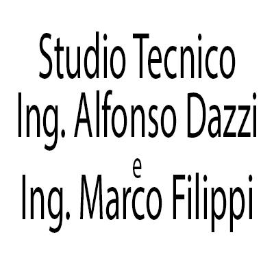 Studio Tecnico Ing. Alfonso Dazzi e Ing. Marco Filippi - Ingegneri - studi Reggio nell'Emilia