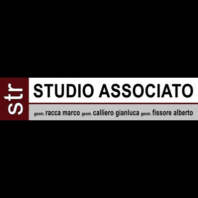 Studio Associato Str Geometri - Geometri - studi Marene