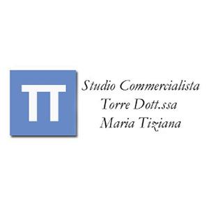 Torre Dott.ssa Maria Tiziana Studio Commercialista - Dottori commercialisti - studi Padova