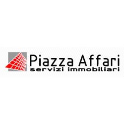 Piazza Affari Servizi Immobiliari - Agenzie immobiliari Reggio nell'Emilia