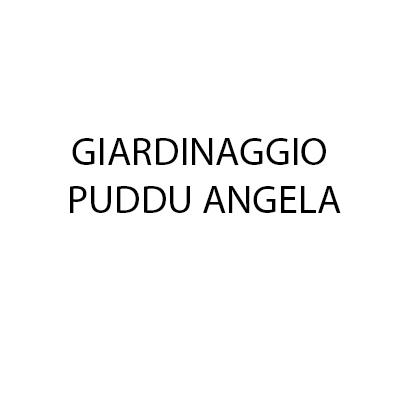 Giardinaggio Puddu Angela