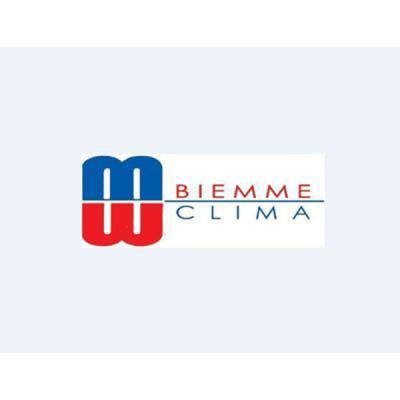 Biemme Clima - Condizionamento aria impianti - installazione e manutenzione Verona