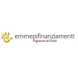 Emmepi Finanziamenti - Banche ed istituti di credito e risparmio Modena