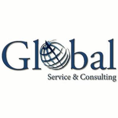 Global Service e Consulting - Certificazione qualita', sicurezza ed ambiente Lamezia Terme