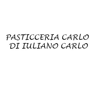 Pasticceria Carlo di Iuliano Carlo - Pasticcerie e confetterie - vendita al dettaglio Roccadaspide
