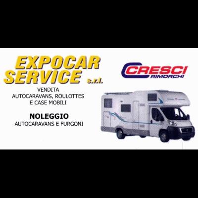 Expocar Service - Autonoleggio Torino