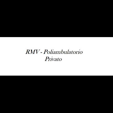 Rmv - Polimabulatorio Privato - Ambulatori e consultori Aosta