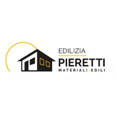 Edilizia Pieretti Società Unipersonale - Edilizia - materiali Cagli