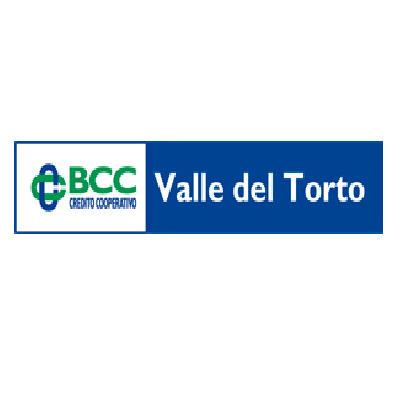 Banca di Credito Cooperativo Valle del Torto - Finanziamenti e mutui Lercara Friddi