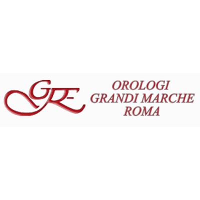 Scarnicci Pierina - Gioiellerie e oreficerie - vendita al dettaglio Roma