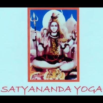 Scuola Yoga Shivapuri - Palestre e fitness Loreto