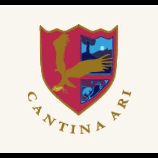 Cantina Sociale Ari - Vini e spumanti - produzione e ingrosso Ari