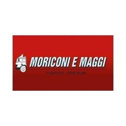 Autotrasporti Moriconi & Maggi Moriconi