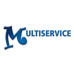 Multiservice Pubblicità - Pubblicita' esterna - realizzazione Borgomanero