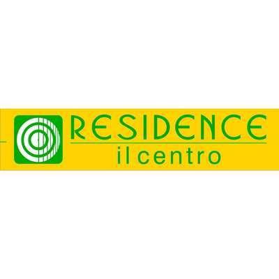 Residence Il Centro - Residences ed appartamenti ammobiliati Savigliano