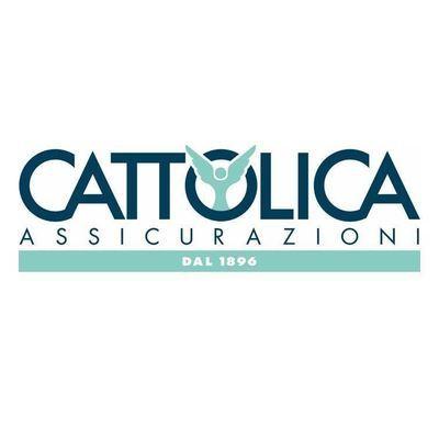Assicurazioni Cattolica - Assi Tre Sas di Ciancabilla Fabio - Assicurazioni - agenzie e consulenze Ponte San Giovanni