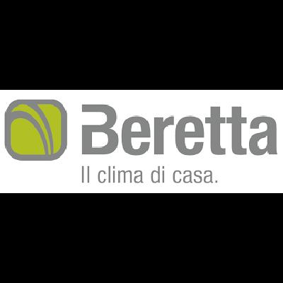 Di Lillo Clima Service - Caldaie a gas Alvignano