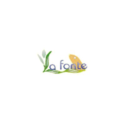 Agriturismo La Fonte - Aziende agricole Sala Consilina