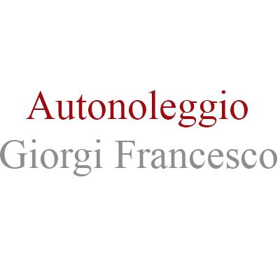 Autonoleggio Giorgi Francesco - Autonoleggio Bovalino