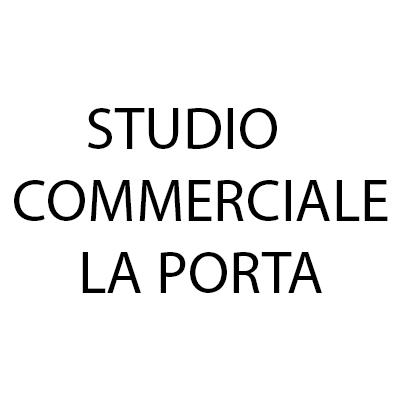 Studio Commerciale la Porta Rossella