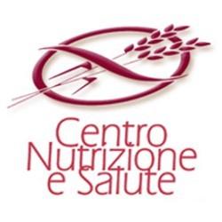 Centro Nutrizione e Salute - Alimenti dietetici e macrobiotici - vendita al dettaglio Cuneo