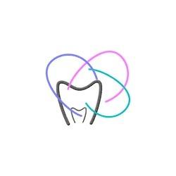 Perissinotto Dott.ssa Maria Grazia - Dentisti medici chirurghi ed odontoiatri Lessona