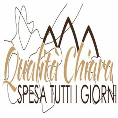 Qualità Chiara - Alimentari - vendita al dettaglio Veroli