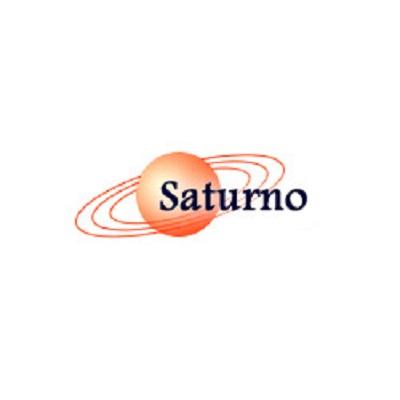 Prefabbricati Saturno - Prefabbricati cemento Brolo