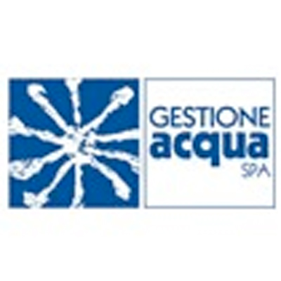 Gestione Acqua Spa - Acqua potabile - societa' di esercizio Vignole Borbera