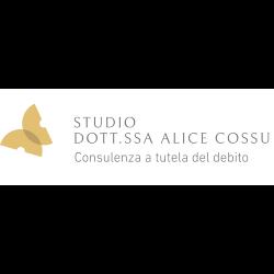 Studio di Consulenza D. Ssa Alice Cossu - Associazioni per la difesa di consumatori ed utenti Capoterra