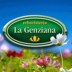 Erboristeria La Genziana - Erboristerie Cuneo