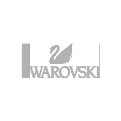 Swarovski Boutique Cabigliera - Articoli regalo - vendita al dettaglio Mondovì