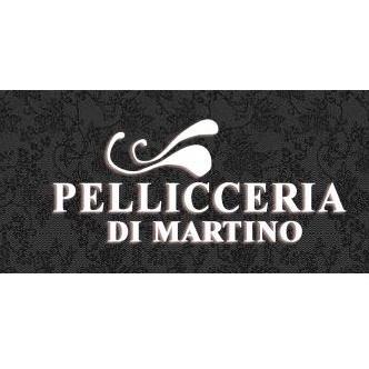 Pellicceria di Martino - Abbigliamento in pelle - vendita al dettaglio Catania
