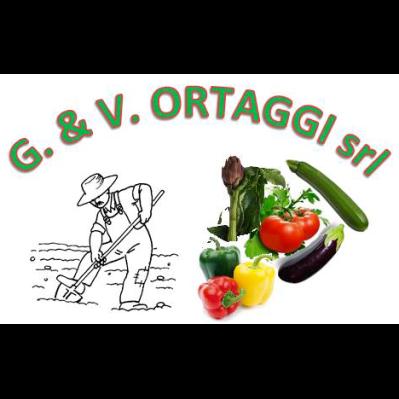 G. & V. ORTAGGI - Frutta e verdura - ingrosso Gela