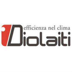 Diolaiti - Bruciatori nafta, gasolio e kerosene - installazione e manutenzione Bologna