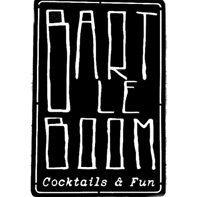 Bartleboom Cocktails And Fun - Bar e caffe' Sarzana