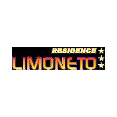 Residence Limoneto - Residences ed appartamenti ammobiliati Ricadi
