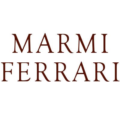 Marmi Ferrari - Marmo ed affini - lavorazione Fidenza