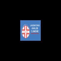 Laboratorio Analisi Laao S.a.s. - Analisi cliniche - centri e laboratori Abbasanta