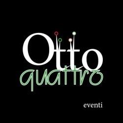 Otto Quattro Eventi - Fotografia - servizi, studi, sviluppo e stampa Collecchio