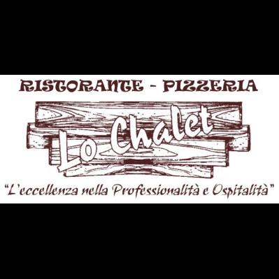Ristorante Lo Chalet - Pizzerie Cerignola
