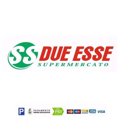 Due Esse Supermercato - Centri commerciali, supermercati e grandi magazzini Cercola