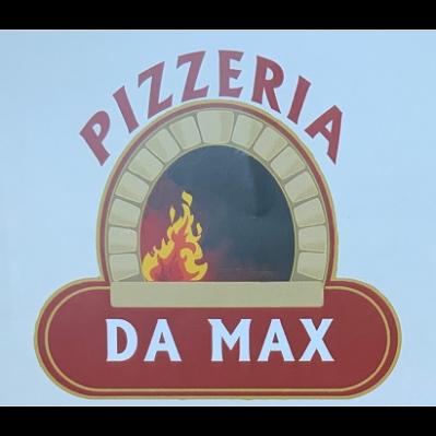 Pizzeria da MAX - Pizzerie Forlì