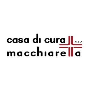 0WO0N000002HMKMWA4 Logo macchiarella clinica