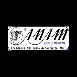 Centro Anam Modena - Scuole per parrucchieri Modena